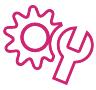 Websites Design & Development Services